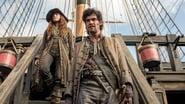 Black Sails saison 3 episode 10 streaming vf