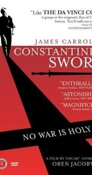 Constantine's Sword (2008)