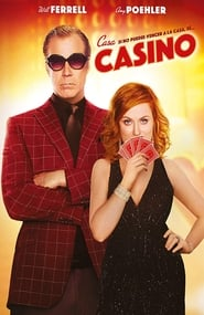 Casa casino (2017) BRrip 720p Trial Latino-Ingles-Castellano