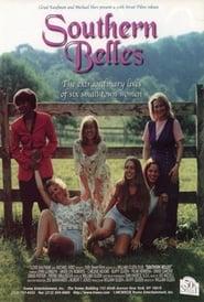 Southern Belles 1997