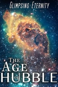 The Age of Hubble (2015) Online Lektor PL CDA Zalukaj