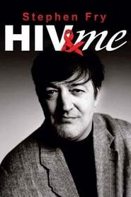 Stephen Fry: HIV & Me 2007