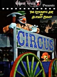Circus (2020)