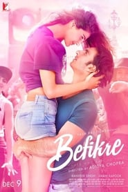 Befikre Torrent Movie Download