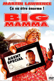 Big Mamma en streaming