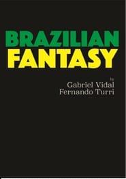 Fantasia Brasileira 2020