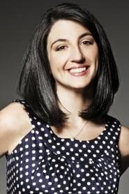 Katie Riccio
