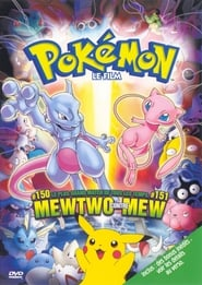 Pokemon Filme Online Stream Deutsch