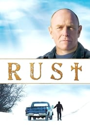 Rust (2010)