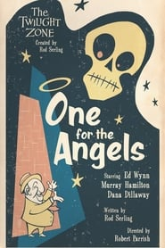 One for the Angels 1959