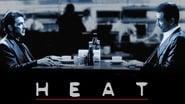 Heat - La sfida immagini
