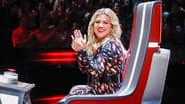 The Voice Season 17 Episode 7 : The Blind Auditions, Part 7/ The Battles Premiere