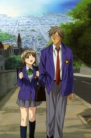 Saikano Season 1 Episode 5