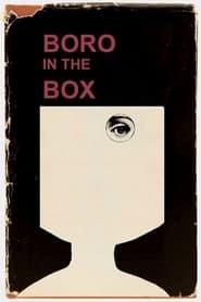مشاهدة فيلم Boro in the Box 2011 مترجم أون لاين بجودة عالية
