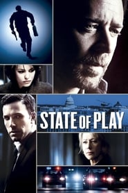 State of Play Solarmovie