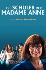 Die Schüler der Madame Anne [2014]