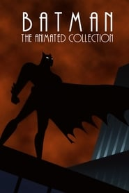 Batman: O Mistério da Mulher Morcego Dublado Online