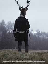 Les Animaux Anonymes (2020)