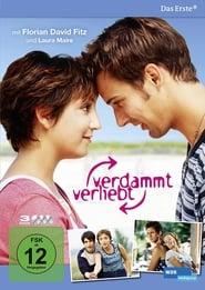 Verdammt Verliebt 2002