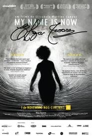 My Name Is Now, Elza Soares 2014