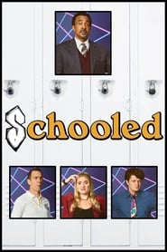 Schooled Season 1 Episode 11