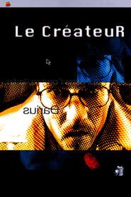Le créateur (1999) Oglądaj Online Zalukaj
