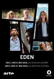 Poster Eden 2019