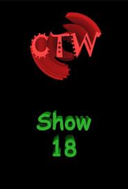 CTW 18