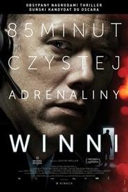 Winni / Den skyldige (2018)