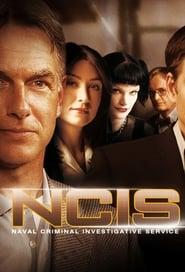NCIS movie