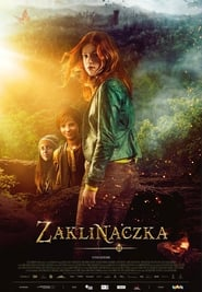 Zaklinaczka (2018) Oglądaj Film Online