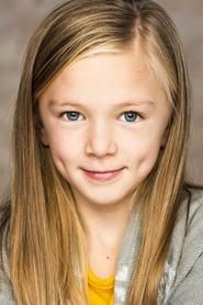Abby Mansell