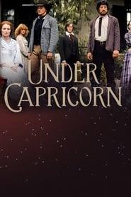 Under Capricorn 1970