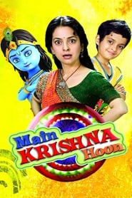 View Main Krishna Hoon (2013) Movies poster on 123putlockers
