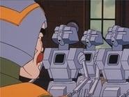 He-Man y los amos del universo 1x32