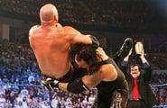 WWE SmackDown Season 11 Episode 40 : October 2, 2009