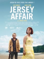 Jersey Affair VF