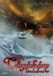 Fire and Ice: The Dragon Chronicles (2008)