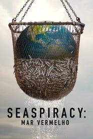 Seaspiracy: Mar Vermelho