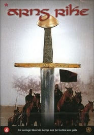 Poster Arns rike 2004