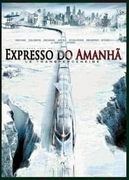 Expresso do Amanhã (2015) Blu-Ray 1080p Download Torrent Dub e Leg