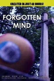 Forgotten Mind