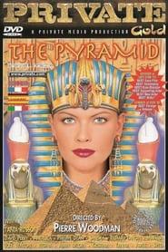 Private Gold 11: Pyramid 1