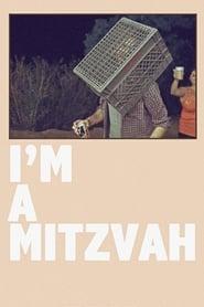 I'm a Mitzvah (2014)