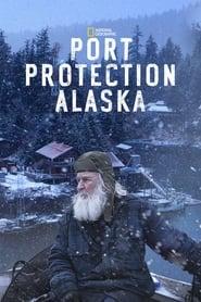 Port Protection Alaska (2021) Hindi Season 1 Complete