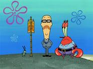 SpongeBob SquarePants saison 10 episode 12