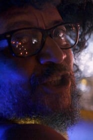 Luz Acesa (2020)