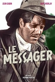 Voir Le messager en streaming complet gratuit   film streaming, StreamizSeries.com