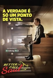 Better Call Saul Dublado