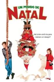 Um Pedido De Natal